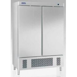 Armario de Refrigeracion IAN 500/1000 (687x700x2060)