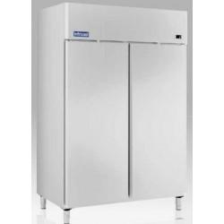 Armario de Refrigeracion IAG 700/1400 (687x800x2133)