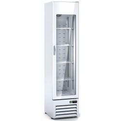 Expositor Refrigerado Vertical Serie DECV