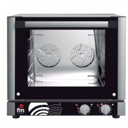 Horno para panadería Serie RX