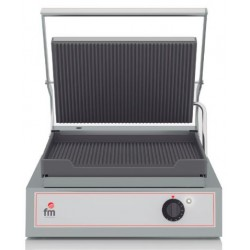 Grill Profesional FM Serie GR