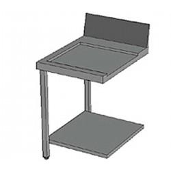Mesa lisa de entrada/salida MP-620-I