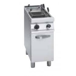Cocedor de Pasta Gama 700