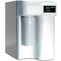 Accesorio de tratamiento de aguas WO-03 para LAVAVASOS O LAVAPLATOS