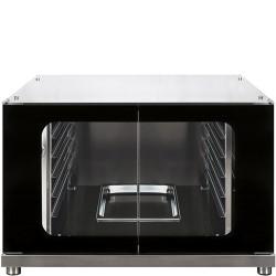 Fermentadora LEV341XV para hornos serie ALFA341