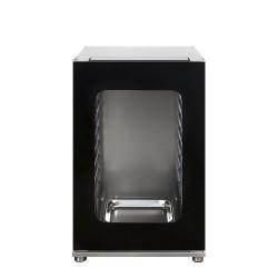 Fermentadora LEV43XV-2 para hornos serie ALFA43 y ALFA45