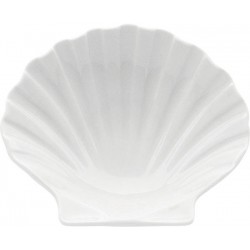 Shell 15cm COMPLEMENTOS