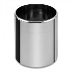 Cubeta Inox 3 L para Vitrinas Heladería ISA