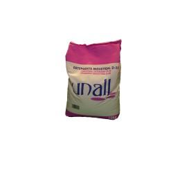 Detergente D35 10 kilos 1 unidad