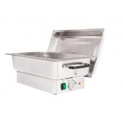 Chafing Dish Eléctrico de 622x360x235 mm