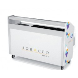 Kits Decorativo para muebles cocteleros (mueble 1600mm)