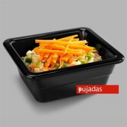 Cubeta gastronorm 176x162x65 mm