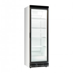 Armario Expositor Refrigerado D372 M4