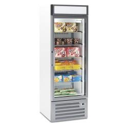 Congelador Infrico Serie NEC 1 puerta