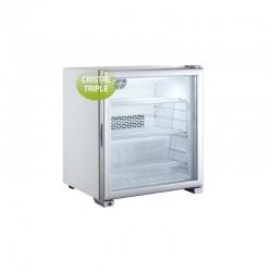 Armario congelador pequeño RTD-99L