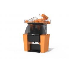 Exprimidor de zumo Z06 Nature Orange - AUTOMÁTICO