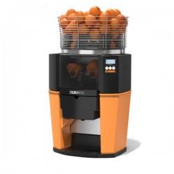 Exprimidor de zumo Z14 Nature Orange - AUTOMÁTICO