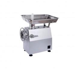 Picadora de carne TK.32 (490x355x560mm)