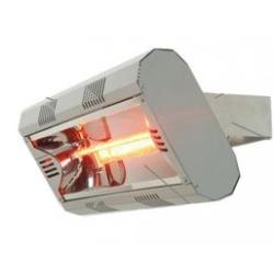 Calentadores FACT 20 (235x496x313) 2 KW