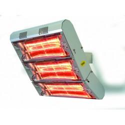 Calentadores FACT 60 (515x496x313) 6 Kw