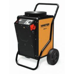 Calentador eléctrico MASTER EKO 9 (600x750x830) 9 KW