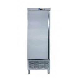 Armario Refrigerado ARS (693x728x2067 mm)
