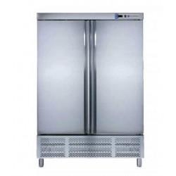 Armario Refrigerado ARS-602 (693x728x2067 mm)