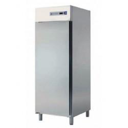 Armario Refrigerado Gastronorm 2/1 ARG-801