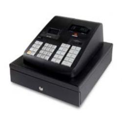 Caja registradora electrónica  ECR 7790 (325x220x425 mm)