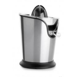 Exprimidor de zumo mini con brazo (20x29 cm)