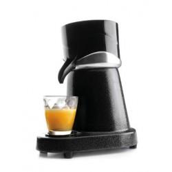 Exprimidor de zumo profesional (310x220x350 mm)