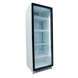 Armario expositor refrigerado LC-318