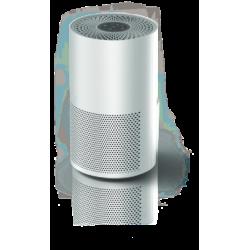 Purificadores de aire MU-PUR 200 (Hasta 20 m2)