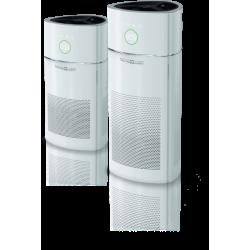 Purificadores de aire MU-PUR 600 (Hasta 60 m2)