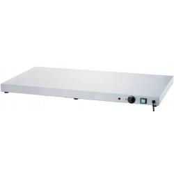 Placa caliente RDS-500 (500x375x64 cm)