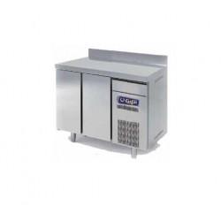 Altos mostradores fondo 600 serie delta AMI-1500 (1500x1045x600 mm)