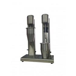Batidora mezcladora SIMPLE (170x170x515 mm)