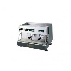 Máquinas de café makexpres serie BT-ECO MAK-BT-AS AUTOMÁTICA (650x430x530 mm).