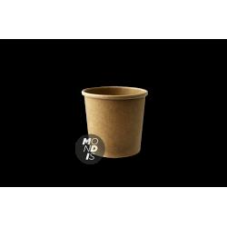 Envase granizado (6 cm)