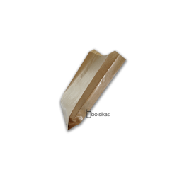 Bolsa librería (32x20x9 cm) Caja de 1.000 unidades sueltas sin empaquetar