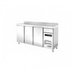 Frente mostrador refrigerado FBR-150 600 (1492x600x1050 mm)