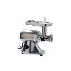 Picadora de carne serie alloy HM-12-N (250x440x425 mm)