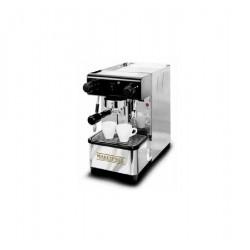 Máquinas profesionales de café total inox MAK-EXPRES-PULSER (240xx450x380 mm)