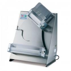 Formadora de masa pizza FMI-31 (420x450x650 mm)