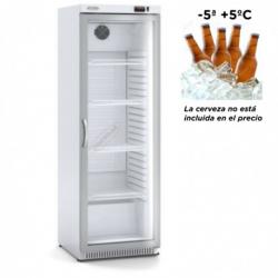Expositor Refrigerado Sobre-Mostrador Serie 620 SUBZERO