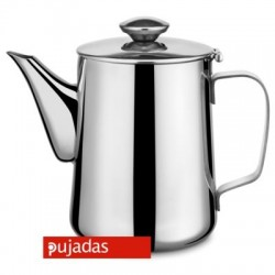Cafetera 0.35 litros