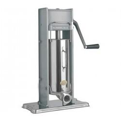 Embutidoras manual HM-5-HORIZONTAL (560x180x210 mm)