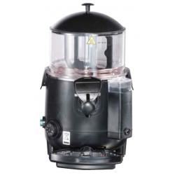 Chocolatera CH1 5 litros (260x470 mm)