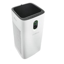 Purificadores de aire MU-PUR 1000 (Hasta 100 m2)