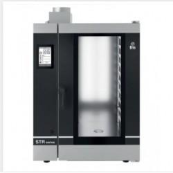 Horno Gas para Hostelería/panadería serie STR 10x600x400 FM